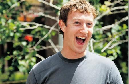 Цукерберг пообіцяв зробити політичну рекламу у Фейсбуці більш прозорою