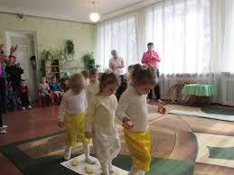 Отруєння дітей в яслах у Краснокутську взято під контроль прокуратурою