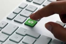 «Укрпошта» тестує послугу переказу грошей через інтернет