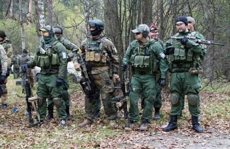 Спецслужби України оприлюднили нові докази участі компанії Вагнера у бойових діях на Донбасі