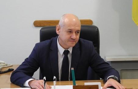 Жителі Харківщини вирішують земельні питання