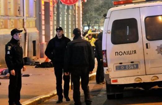 Смертельна ДТП в Харкові: другому учаснику оголосили про підозру