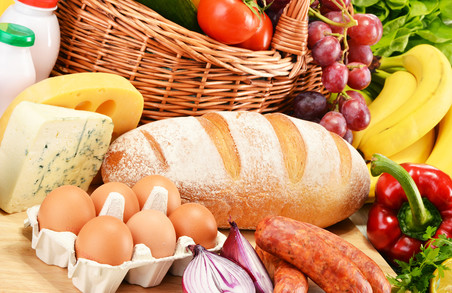 Хліб, яйця, овочі. Експерти прогнозують чергове подорожчання