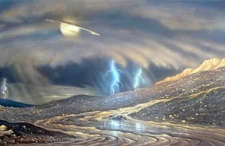 Метеозалежні люди зможуть «насолодитися» «серіалом» магнітних бур