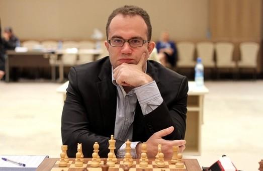 Харківські шахісти повернулися з Європи усі в бронзі