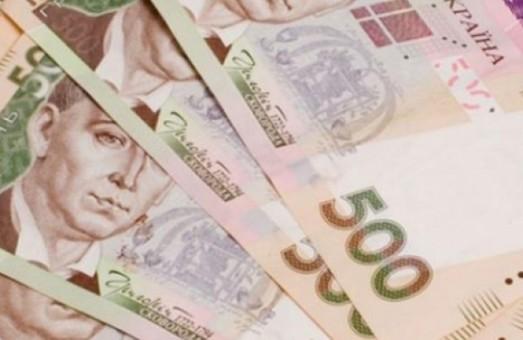 """Українці платитимуть пеню за кожен день прострочення сплати """"комуналки""""/ Доповнено"""