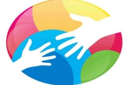 «Рука допомоги» з Харківщини дала мільйон на добрі справи