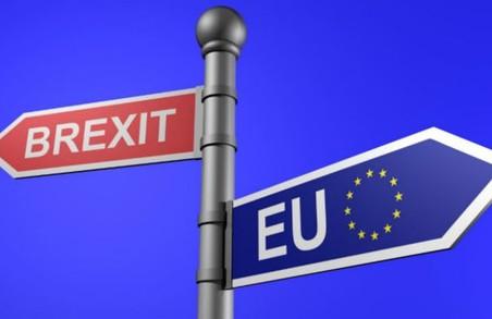 З точністю до секунди: став відомий час виходу Британії з ЄС