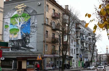 У Харкові тривають Тижні Німеччини: програма найцікавіших подій