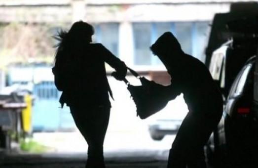Харківські поліцейські розповіли, як не стати жертвою пограбування - поради