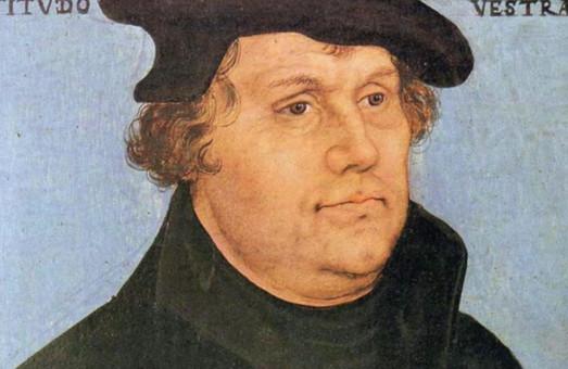 У Харкові відкриється виставка з нагоди 500-річчя Реформації