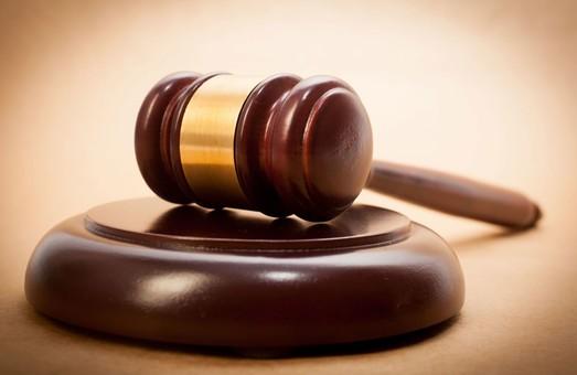 ДТП на Сумській: арешт другого учасника буде оскаржений