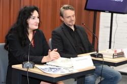 Українські художники відтворять історію князівських еліт