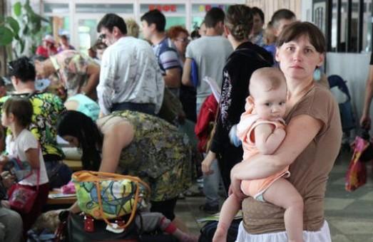 """Харків`яни у складних життєвих обставинах тепер зможуть пожити у """"Соціальному готелі"""""""
