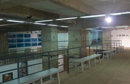 """""""Віддалений доступ"""": у Харкові відкриється виставковий проект, присвячений пленеру"""