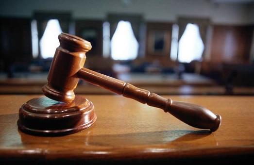 Названа дата розгляду апеляційної скарги другого учасника ДТП на Сумській