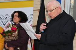 Співробітництво між Україною та Німеччино триватиме – посол