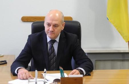 Транспортне сполучення з райцентром і Харковом повинне бути відновлено - перший заступник голови ХОДА про проблему Сахновищини