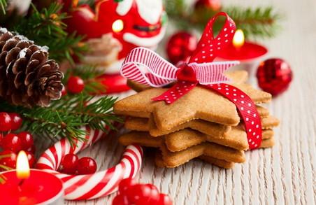Українці двічі святкуватимуть Різдво