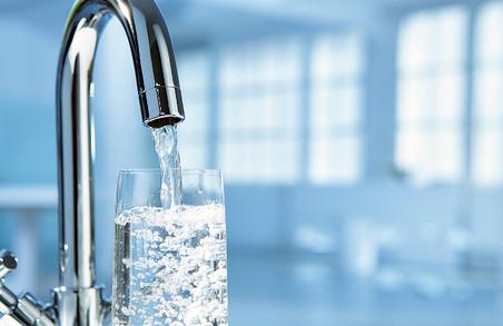 В яких будинках сьогодні не буде води?