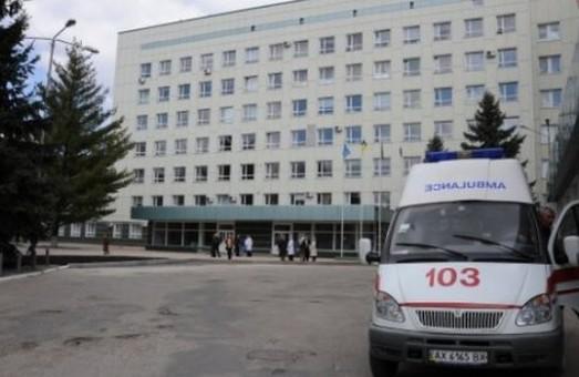 ДТП на Сумській 18 жовтня: Оксану Євтєєву виписують з лікарні