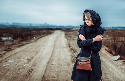В Харкові стане холодніше