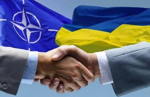 У Харкові обговорюватимуть питання євроатлантичної інтеграції України