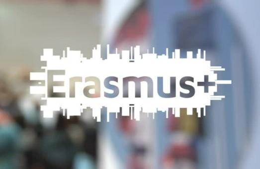 Харківських студентів кличуть до Європи на стажування