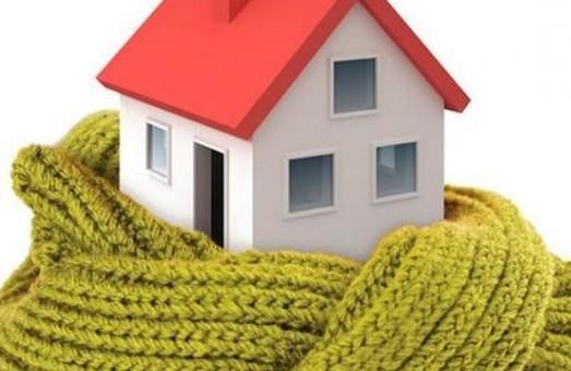«Теплими кредитами» на Харківщині знову можна користуватися