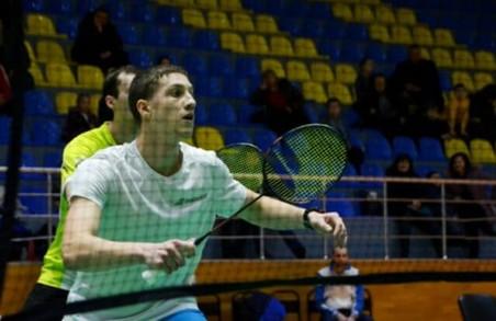 Харківські спортсмени знов стали призерами національного чемпіонату