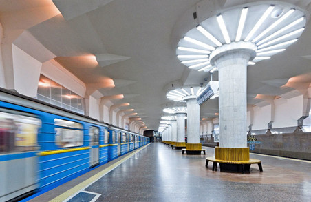 Харків`ян готують до підвищення вартості проїзду у міському транспорті