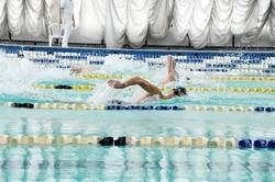 Харківські спортсмени стали переможцями на чемпіонаті з плавання