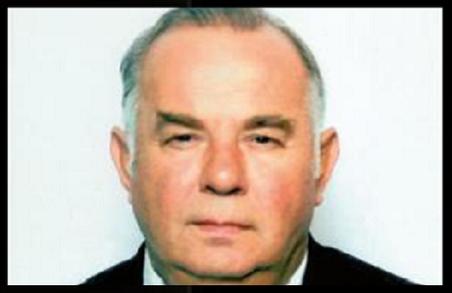 На Харківщині помер керівник одного з найбільших господарств Харківської області