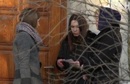 ДТП на Сумській 18 жовтня: дві родини повернули гроші матері Зайцевої