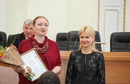 На органи прокуратури покладається важлива роль у становленні України – Світлична