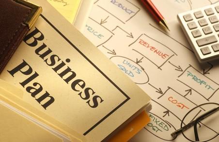 Учасники АТО та переселенці дізнаються про нові можливості в бізнесі