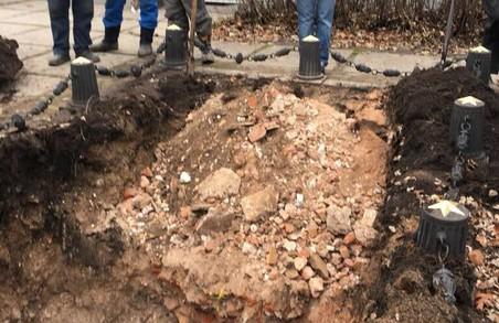 Радник голови Харківської області ініціював декомунізацію площі Героїв Небесної Сотні