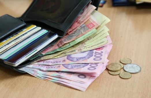 Обсяг медичної субвенції збільшився на понад 113 млн грн: зарплату лікарям виплатять у повному обсязі