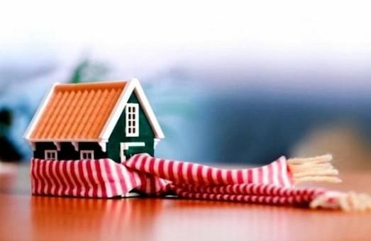 «Теплі» кредити на Харківщині: учасники програми отримали відшкодування з обласного бюджету на суму 219,6 тис. грн