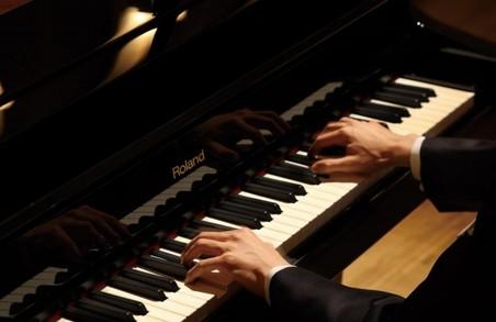 Харківські музиканти влаштують благодійний концерт заради допомоги дітям