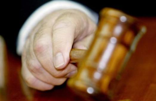 ДТП на Сумській 18 жовтня: сьогодні в судах передивляться запобіжні заходи Зайцевй та Дронову