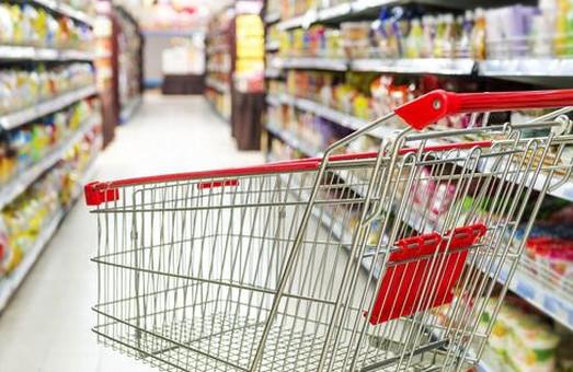 Фіскальна служба зайнялася великими супермаркетами Харкова