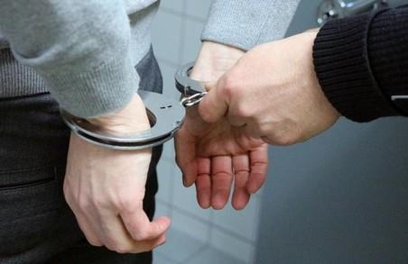 Були затримані шахраї, які користувалися довірливістю громадян