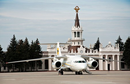 Харків`янам проанонсували нові лоукости