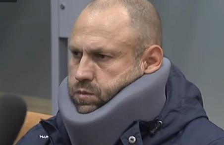 Адвокат Дронова прокоментував рішення суду