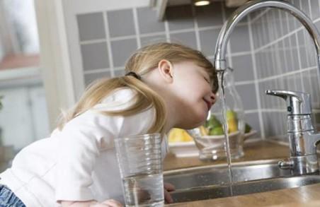 Частина харків`ян неділю проведе без води: перелік адрес