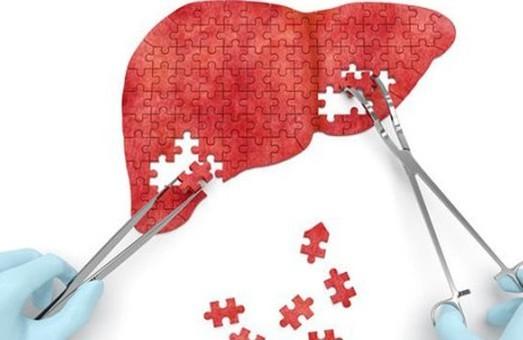 На Харківщині – нові випадки захворювання на гепатит