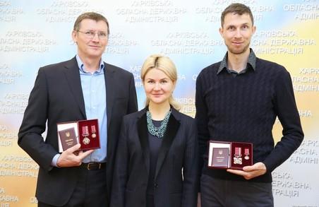 Світлична - Богдану Бондаренку та його тренеру: Ви знаєте, що ми - завжди поруч