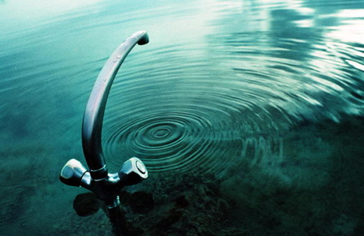 На Харківщині приділили увагу якості питної води