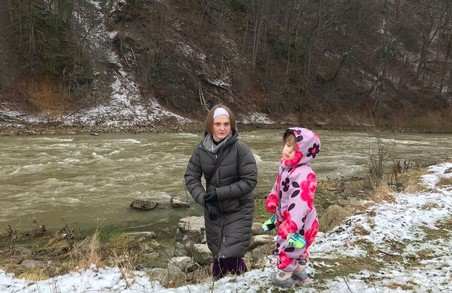 У Харкові продовжуються пошуки жінки, яка пропала в центрі міста